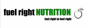 Fuel-Right-Nutrition