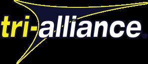 tri alliance logo